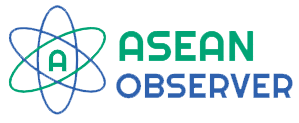 Asean Observer